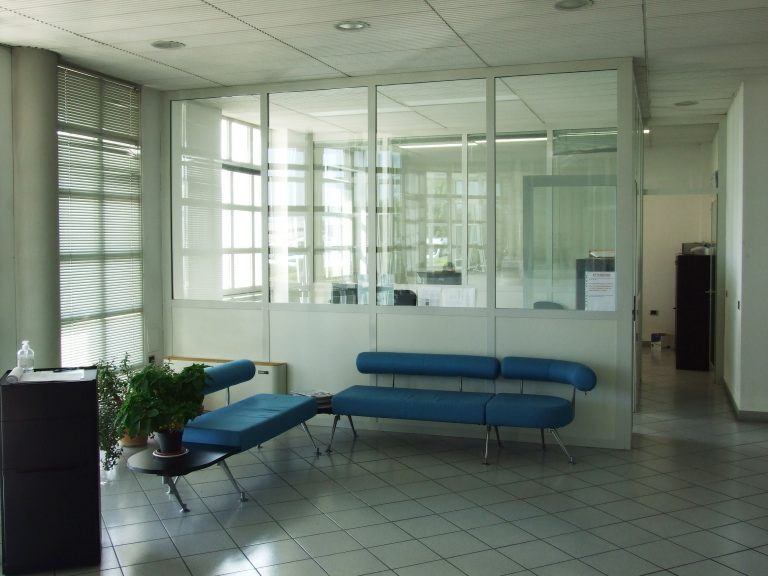 Foto interno 1