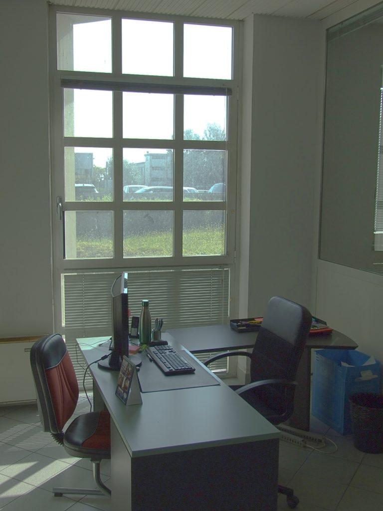 Foto ufficio migliorata